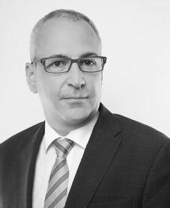 Jürgen Popp Rechtsanwalt Bayreuth