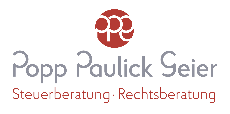 Steuerberater Bayreuth Popp Paulick